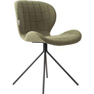 Verpan - chaise design - Stuhl