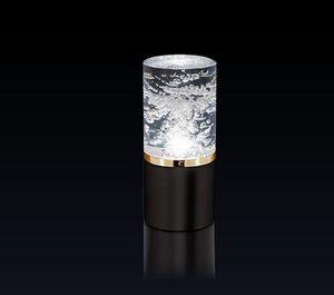 Kolk Design - k tommi - Tischlampen