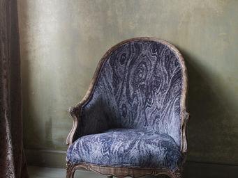 Lizzo - diva - Sitzmöbel Stoff