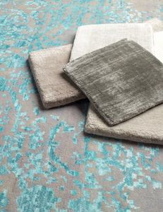 JACARANDA Carpets & Rugs -  - Moderner Teppich