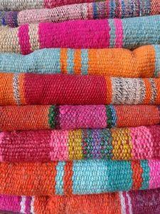 TRHANDY -  - Traditioneller Teppich