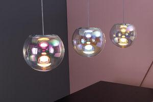 Gallery Benismon -  - Deckenlampe Hängelampe