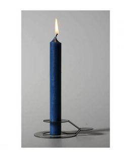 Pension fuer Produkte -  - Kerzenständer
