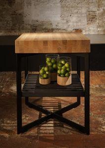 Bulthaup -  - Küchenblock