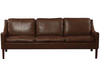 IDEA -  - Sofa 3 Sitzer