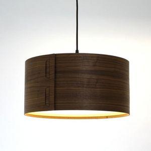 JOHN GREEN - --tab - Deckenlampe Hängelampe