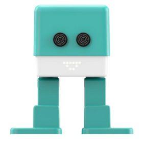 BQ - .-zowi - Verbundenes Spielzeug