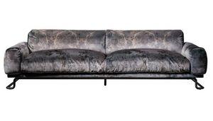 TIMOTHY OULTON - willow- - Sofa 3 Sitzer