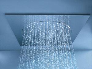 Grohe -  - Regen Duschkopf