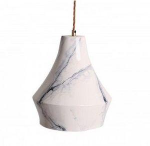 LYNGARD -  - Deckenlampe Hängelampe