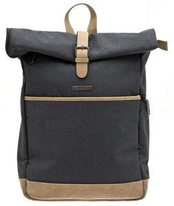 Davidts - moov and mood - Computer Tasche