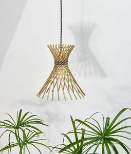 Kamaro'an - - - Deckenlampe Hängelampe