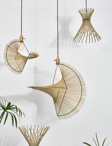Kamaro'an -  - Deckenlampe Hängelampe