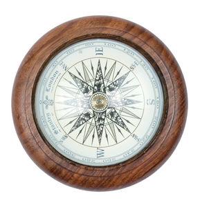Batela -  - Kompass