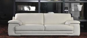 Canapé Show - douglas - Sofa 3 Sitzer