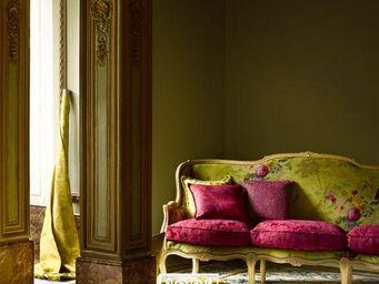Alhambra - allure - Sitzmöbel Stoff