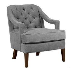Duralee - memphis lounge -- - Sessel