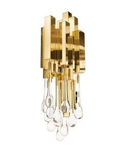 Luxxu -  - Deckenlampe Hängelampe