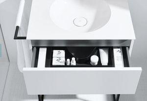 BURGBAD - coco - Badezimmermöbel