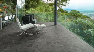 CERAMICHE CAESAR -  - Bodenplatten Außenbereich