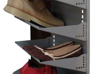 Agencia Accessoires-Placard -  - Schuhhalter