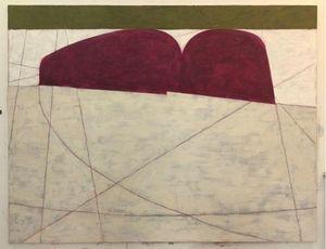 ZEUXIS -  - Zeitgenössische Gemälde