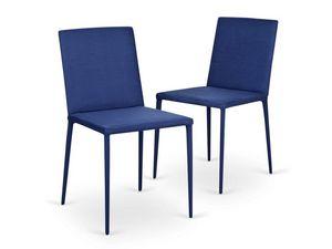 GARAGEIGHT - ikaalinen funky - Stuhl