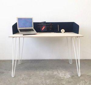 PIKNIK - s- - Schreibtisch