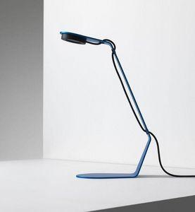 CLAESSON KOIVISTO RUNE - ...w161 marfa - Led Schreibtischlampe