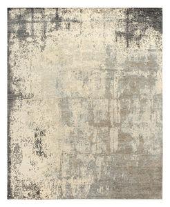 THIBAULT VAN RENNE -  - Moderner Teppich