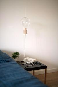 Swabdesign - air - Deckenlampe Hängelampe