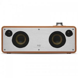 GGMM - m3 wireless digital speaker - Lautsprecher
