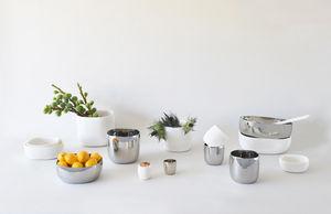 Tina Frey Designs - modern - Frühstücksschale