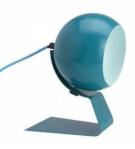 REDCARTEL - cameron - Schreibtischlampe