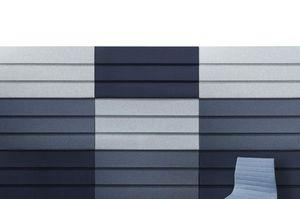 ABV - plank - Wandverkleidung