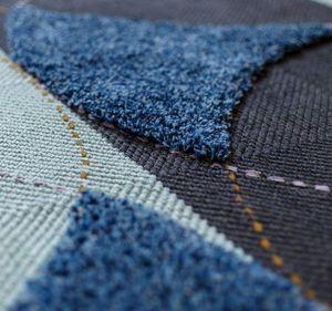 VANDRA RUGS - loro  - Moderner Teppich