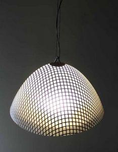 CORALIE BEAUCHAMP - b2 | asuspendre - Deckenlampe Hängelampe