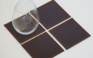 MIDIPY -  - Glasuntersetzer