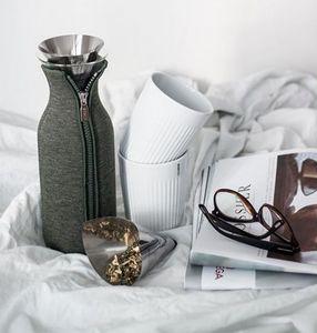 EVA SOLO - -cafe solo - Kaffeekanne