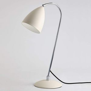 ASTRO -  - Tischlampen
