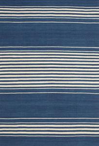 Ralph Lauren Home -  pacific - Moderner Teppich
