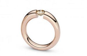 Galerie ELSA VANIER - _--niessing - Ring