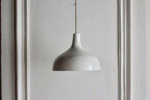 EPURE -  - Deckenlampe Hängelampe
