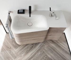 BURGBAD - --badu-- - Waschtisch Möbel