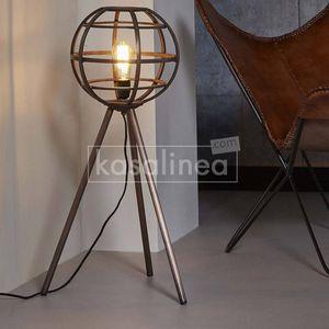 KASALINEA -  - Stehlampe