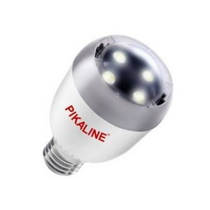 ECLAIRAGE DESIGN -  - Glühlampen
