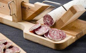Bron-Coucke -  - Küchenmesser