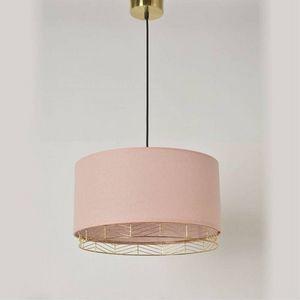 Corep -  - Deckenlampe Hängelampe