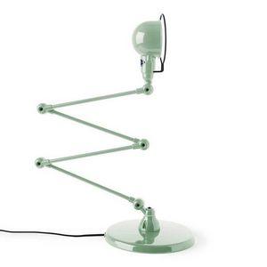 Jielde -  - Stehlampe