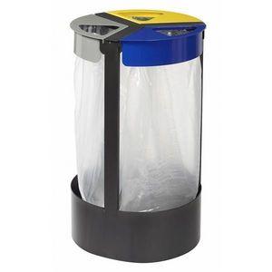 ATOUT CONTENANT -  - Müllsack